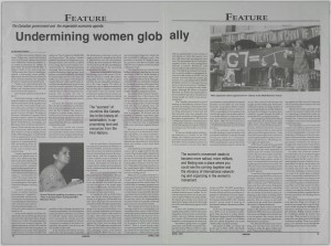 Pages 12 and 13 shown together