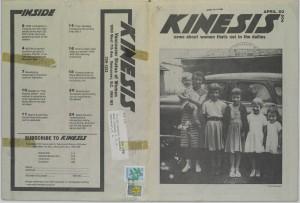 kinesis_blog