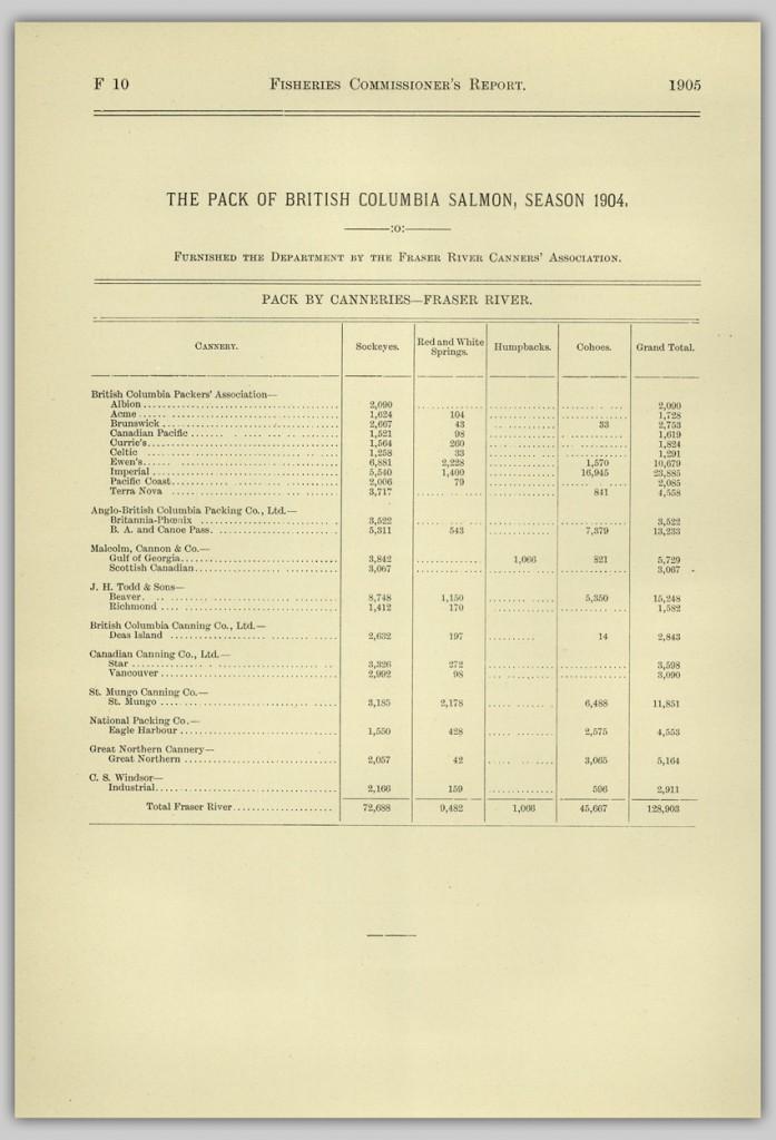1905_F010