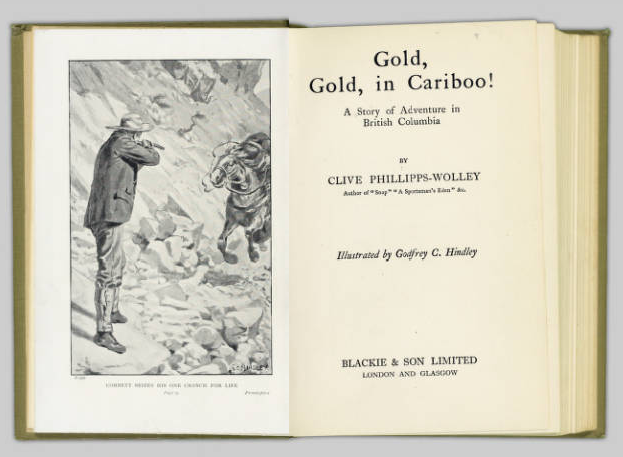 klondike gold rush research paper Free essay on california gold rush  of the gold rush of 1849 in sixteen pages this paper discusses the  the gold rush in the klondike.