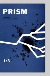 Prism_1_3_001_R