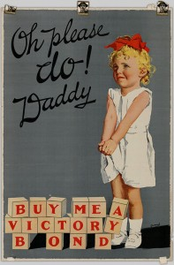 Oh_please_do_Daddy_Buy_me_a_victory_bond (1)