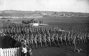 Soldiers_marching_in_Vancouver_Island (1)