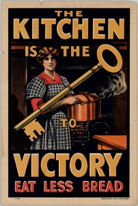 The_Kitchen_is_the_key_to_victory_Eat_less_bread