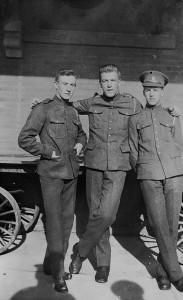 Three_soldiers (1)