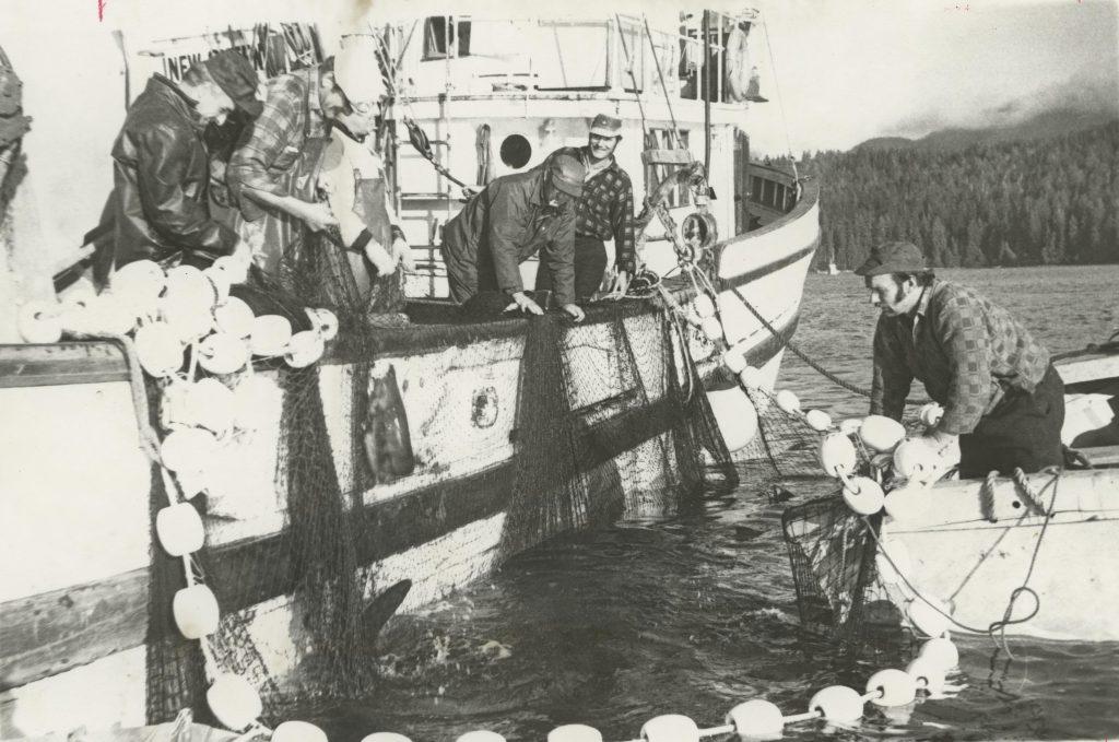 cdm-fisherman-1-0006465full