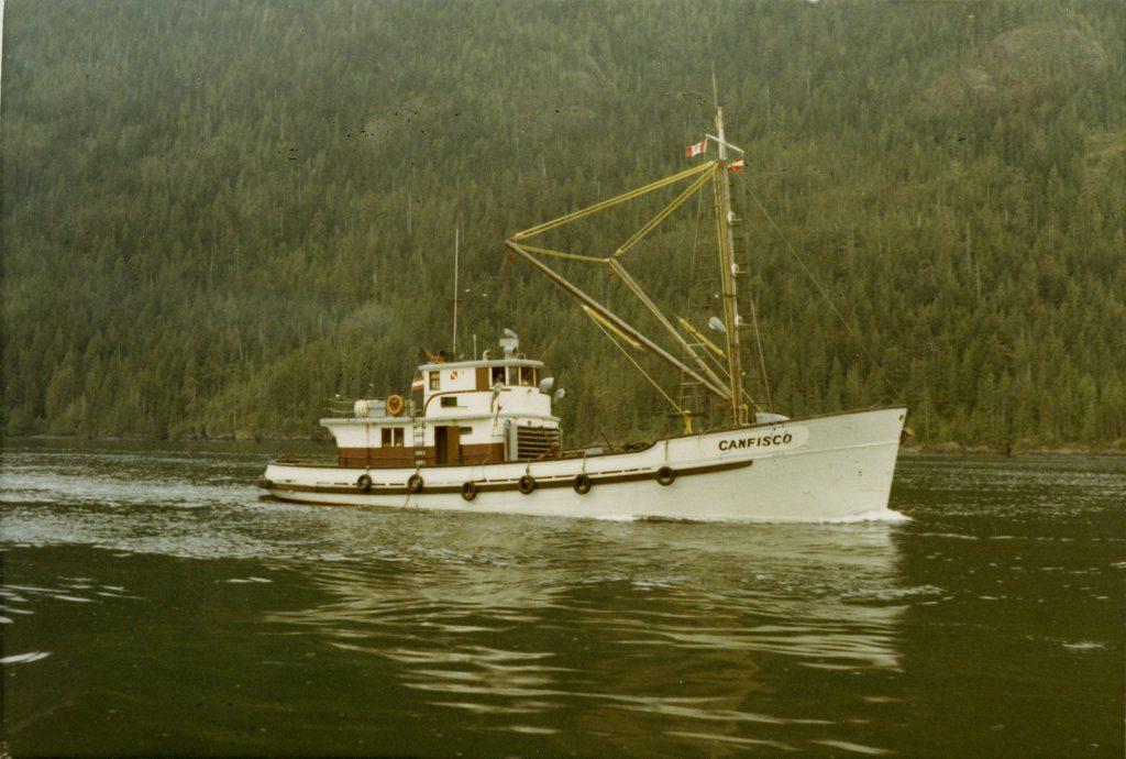 cdm-fisherman-1-0008246full