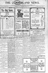 BC-Historical-Newspapers-1-e1520539228720.jpg