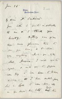 Charles-Darwin-Letters-UBC-e1520452849933.jpg