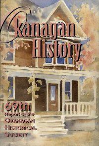 Okanagan-Historical-Society-UBC-1-e1520540004535.jpg